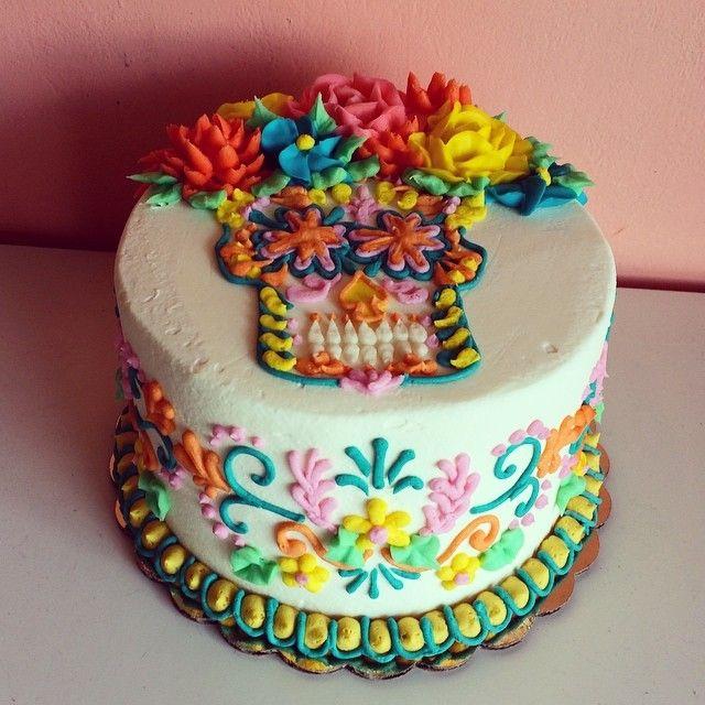 Sugar Sweet Cakes