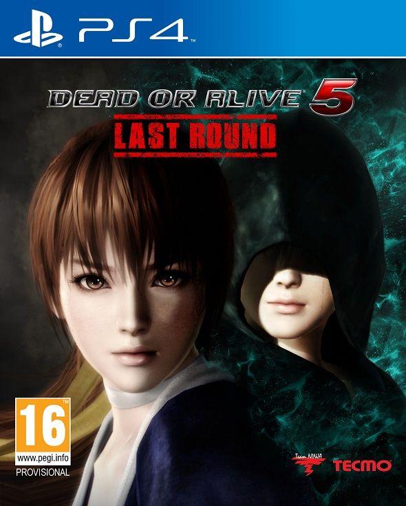 'Dead or Alive 5: Last Round' nos propone una vuelta a los juegos de lucha con el nuevo título de una de las franquicias más importantes del género, que estará disponible para PlayStation 4, PlayStation3, Xbox One, el sistema de entretenimiento y juegos todo en uno de Microsoft y el sistema de entretenimiento y videojuegos Xbox 360.