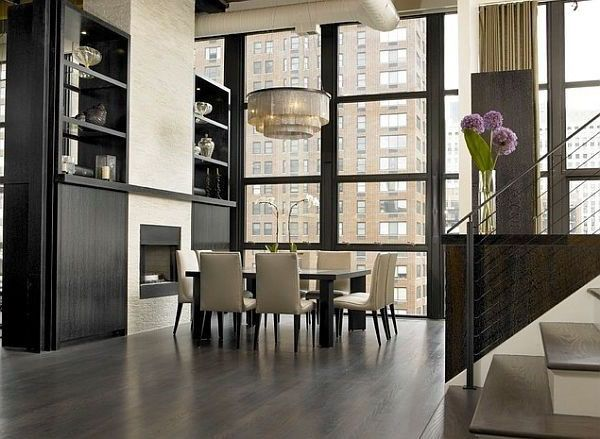 43 besten Wohnzimmer Bilder auf Pinterest Wohnzimmer, Island und - wohnzimmer weis schwarz gold