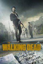 The Walking Dead Full Episode    Link : http://tv.matamovie.com/?action=tv&id=1402