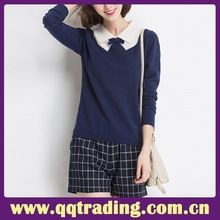 Wholesale casual knitting pullover cashmere fashion winter weater for women  Best Buy follow this link http://shopingayo.space