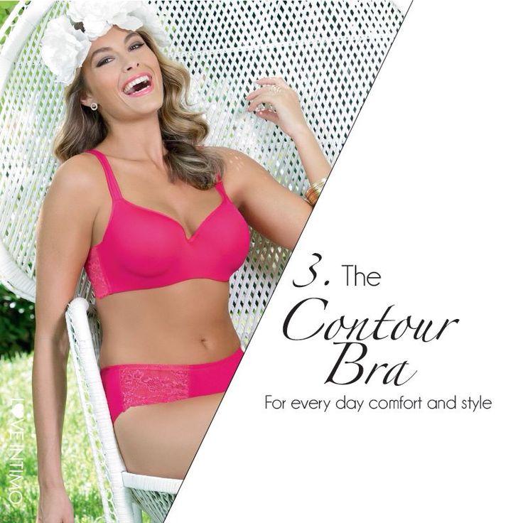 Bra wardrobe essentials! @intimolingerie @intimo #loveintimo #lingerie #fashion