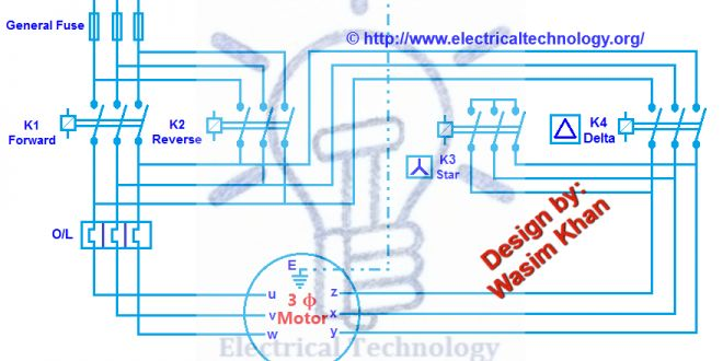 1345 best images about electrical technology on pinterest