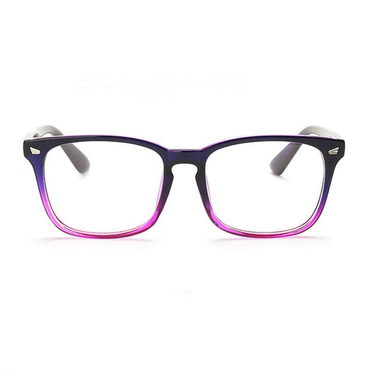25+ best ideas about Glass frames for men on Pinterest ...