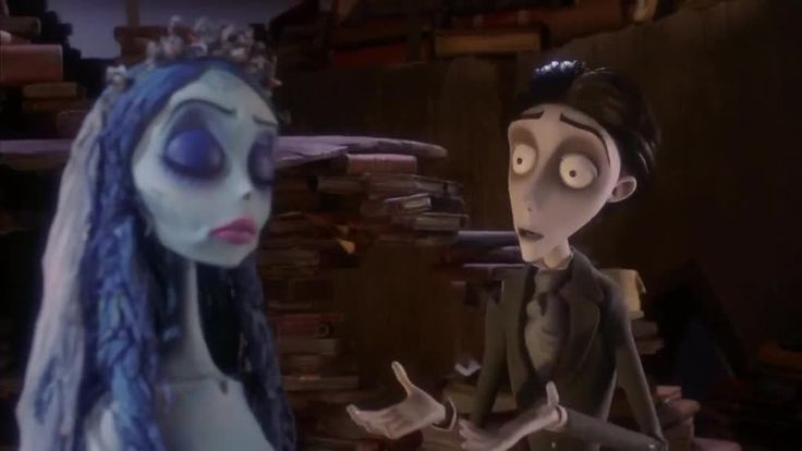 Watch Corpse Bride Online for Free in High Quality. Streaming Corpse Bride in HD.