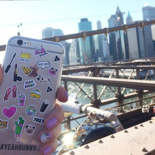 Deck out that iPhone for as little as $9.99 a sheet: http://www.stickeryou.com/2/products/custom-stickers/335
