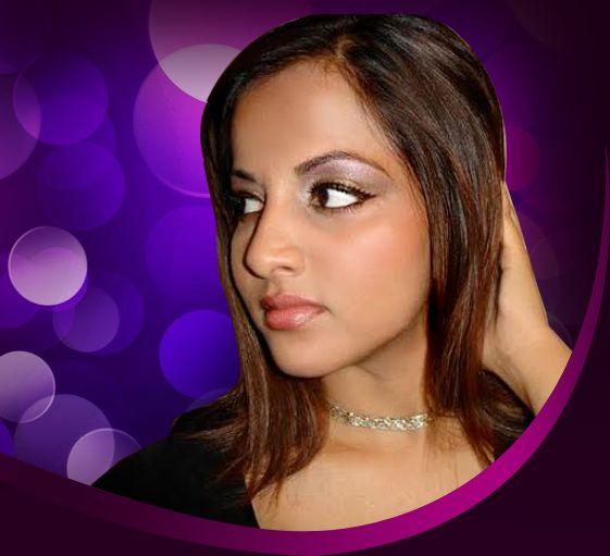 A Full Service Salon With Affordable Prices For Best Hair