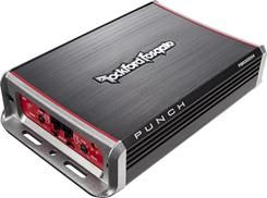 Crutchfield's car amplifier buying guide, makes it easier to get the wattage and number of channels you need without wasting $$$. #CarAudio