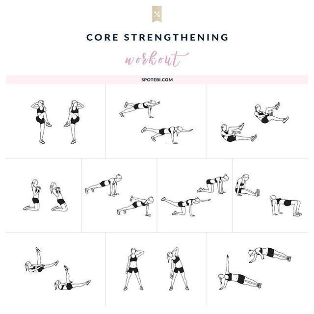 41 best images about fitness on pinterest