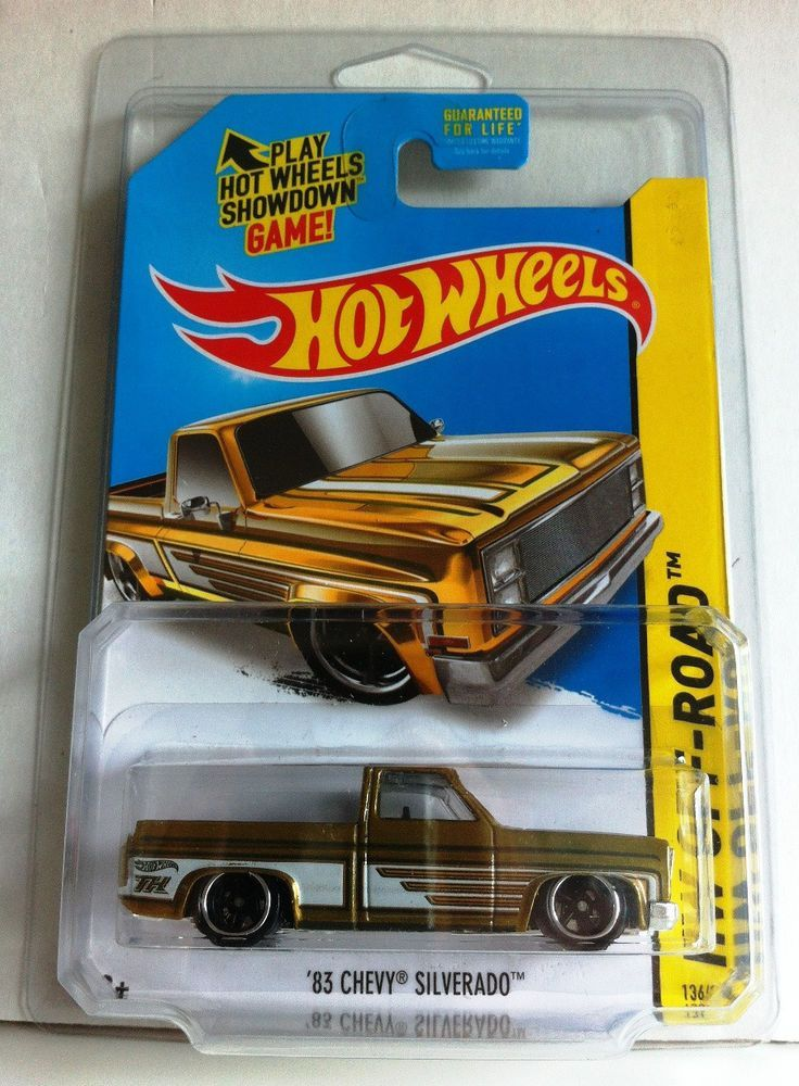 1000+ images about Hotwheels Cars,M2's,Super-T-hunts,Chase ...