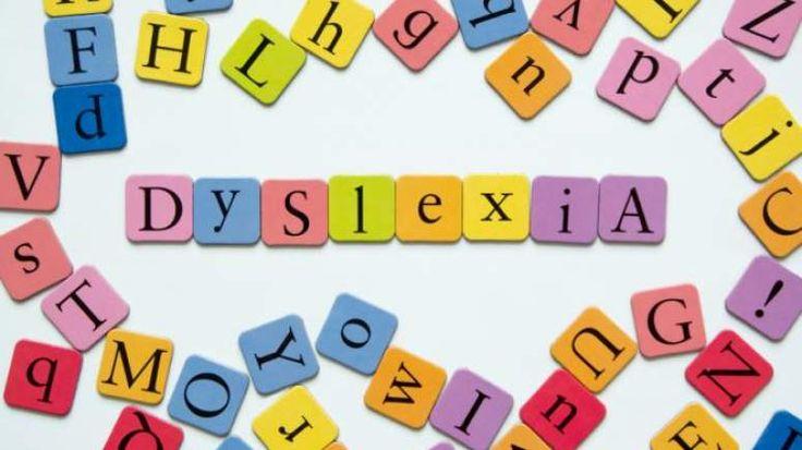 Η Δυσλεξία είναι μια περίπλοκη ειδική μαθησιακή δυσκολία που η αντιμετώπιση της απαιτεί συντονισμένη και εξειδικευμένη προσπάθεια.