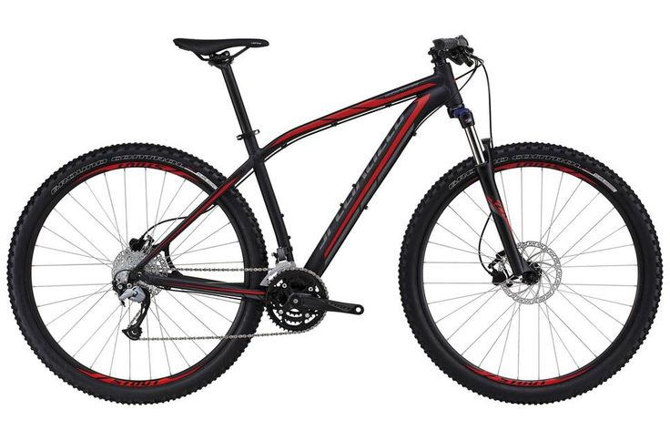 Specialized Rockhopper Sport 29 2016 Mountain Bike