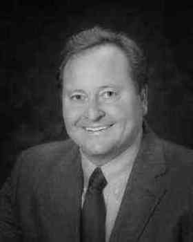 Brian Schweitzer quotes quotations and aphorisms from OpenQuotes #quotes #quotations #aphorisms #openquotes #citation