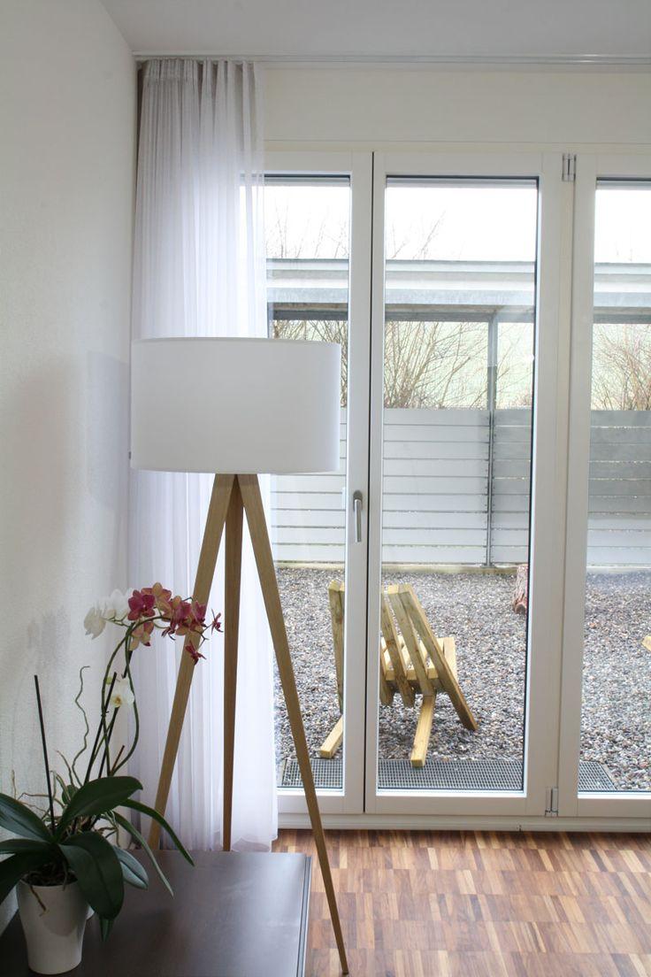 geraumiges wohnzimmer gardinen weis kühlen Bild oder Ffbbfbcdeebdbb Geneva Uni Jpg
