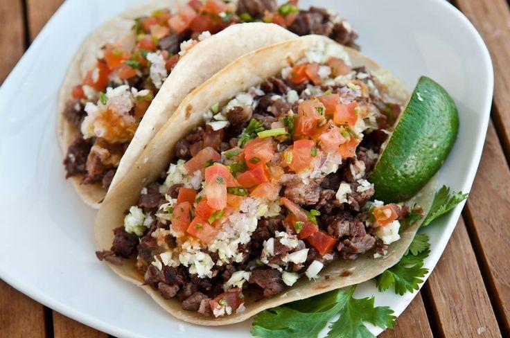 15 best mesa restaurants mesas tacos and taco restaurant