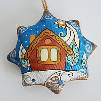 Ялинкова прикраса від http://vipdar.com.ua/p57026784-vifleemskaya-zvezda-vechernyaya.html