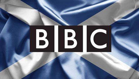 ADD YOUR NAME Almost 16,000 people have called for an independent inquiry into BBC's coverage of #indyref https://you.38degrees.org.uk/petitions/independent-enquiry-into-bbc-bias-regards-scottish-independence-referendum
