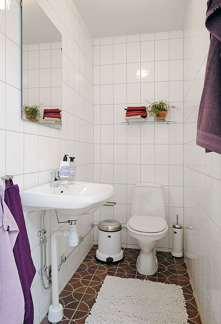 apartment bathrooms ideas design ideas 915026 inspiration designs