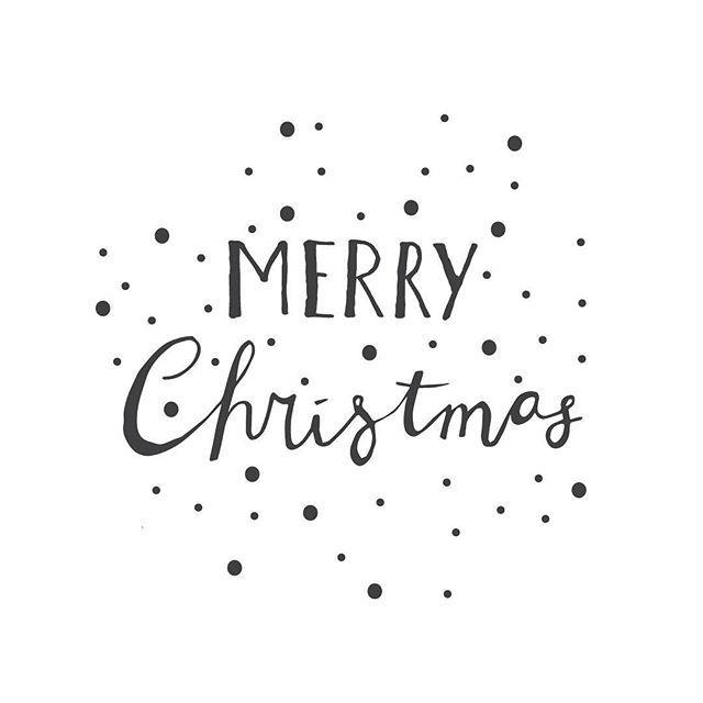 M e r r y  C h r i s t m a s !    Ik wens iedereen een kerst vol met mooie momenten en heel veel gezelligheid!    #happinessisbestwhenshared #gezelligheid #familie #vrienden #dierbaren #mooiemomenten #kerst #kerst2017 #merrychristmas #christmas #handlettering #typography #kerstmoment #kleinegeluksmomentjes #peaceonearth #itschristmastime