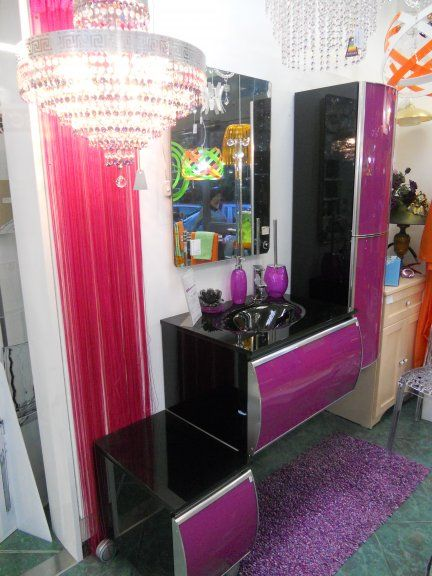 10 images about arredo annunci on pinterest shabby chic for Vendo mobile bagno