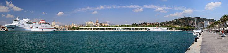 Kya Har Rishta Ek Sauda Hota Hai?    http://flightsglobal.net/kya-har-rishta-ek-sauda-hota-hai/   #CheapFlights #Hota, #Rishta, #Sauda #Málaga