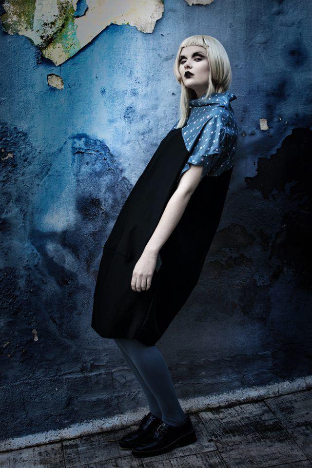 #fashion #clothes #B38 #MirellaManta  #winter #shop