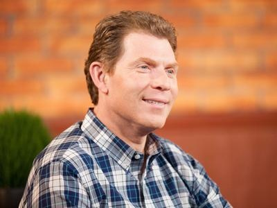 Top 100 Bobby Flay Recipes  Food Network