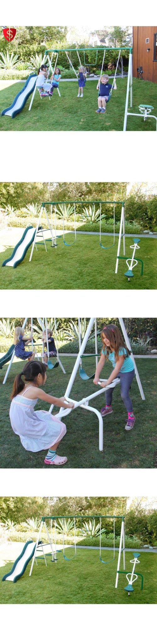 25 unique playset slides ideas on pinterest playset diy swing