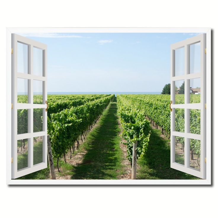 82 best French Window Home Decor Wall Art Decor images on