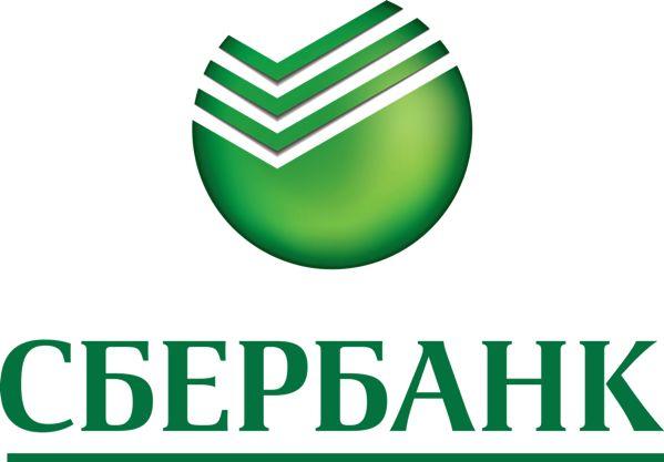Список отделений сбербанка в Воронеже