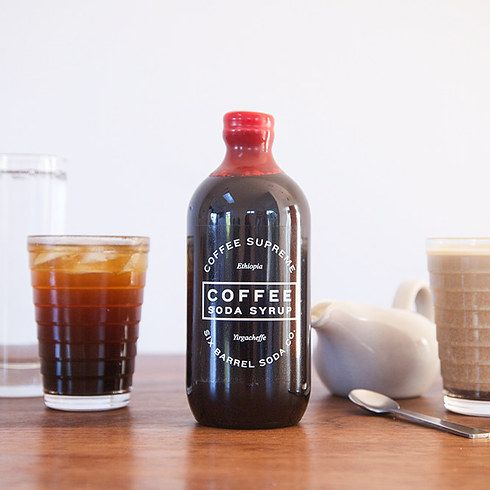 Coffee Supreme in Auckland, New Zealand | 25 Coffee Shops Around The World You Have To See Before You Die