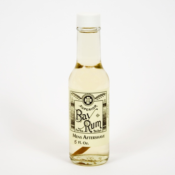 """Unique foods in Jamaica= Bay Rum: The bay rum tree is related to the evergreen that produces allspice. Used to flavor soups, stews and, particularly, blaff, the small dark bay rum berry is called """"maleguetta pepper"""" in the French West Indies."""