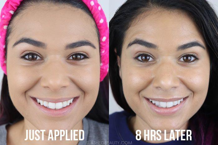 Why I Stopped Wearing Makeup Primer Slashed Beauty Makeup Primer Korean Skin Care Secrets Face Primer