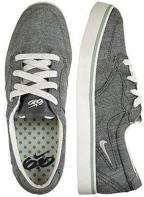 #Wholesale Nikes -womens nike shoes, nike free runs, nike air max running