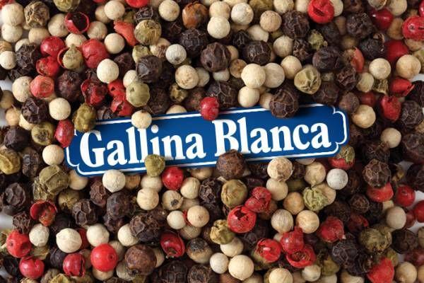 Gallina Blanca - Para que el pollo al horno no quede reseco - Gallina Blanca