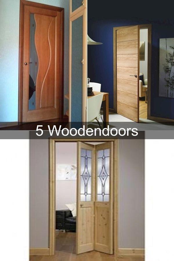 Modern Interior Doors French Patio Doors 4 Foot Wide Interior Door In 2020 Doors Interior Modern French Doors Patio Doors Interior