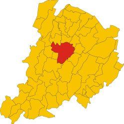 Bologna - Wikipedia