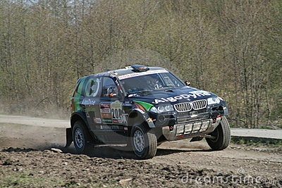 Bmw Rally Car Automotive Pinterest Rally Car Rally And Bmw