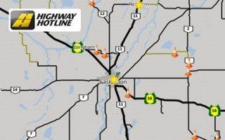 Highway Hotline #FF #instafollow #l4l #tagforlikes #followback