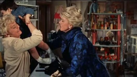 Watch the video «Please Dont Eat the Daisies 1960 full movie» uploaded by Ursula Strauss on Dailymotion.
