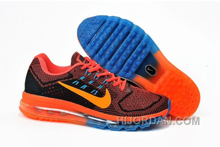 https://www.hijordan.com/netherlands-2015-the-18-nike-air-zoom-structure-womens-running-shoes-on-sale-in-orange-and-blue-qh4jb.html NETHERLANDS 2015 THE 18 NIKE AIR ZOOM STRUCTURE WOMENS RUNNING SHOES ON SALE IN ORANGE AND BLUE QH4JB Only $91.00 , Free Shipping!