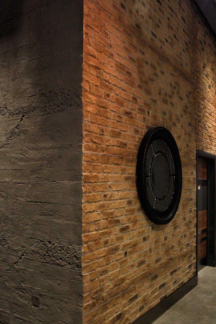 Kıbrıs'ta yapılan bu avm uygulamasından ilham alarak sizler de cafe, restoran gibi mekanlarınızda istediğiniz tasarımı oluşturabilirsiniz. En çok tercih edilen beton görünümlü duvar panel modellerini incelemek için https://www.ottostone.com/?s=beton&post_type=product #beton #tasarım #concrete #design #duvarpaneli #fiberpanel #duvarkaplama #evdekorasyon #wall #panel  #duvar #dekoratif #decorative #fiber #patine #interiorwall #externallwall #içcephe #dışcephe #wallpanels #cafe #restoran