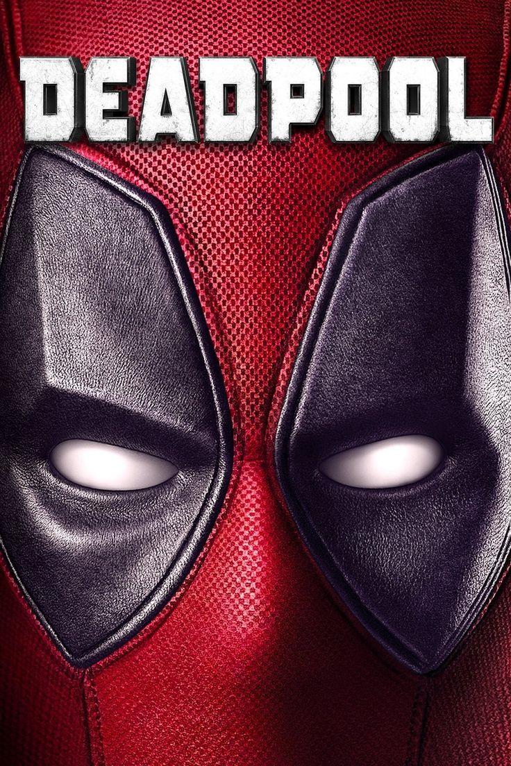 Deadpool (2016) - Filme Kostenlos Online Anschauen - Deadpool Kostenlos Online Anschauen #Deadpool -  Deadpool Kostenlos Online Anschauen - 2016 - HD Full Film - Links Deadpool Online kostenlos in HD zu sehen. Deadpool Voll Film-Streaming. Sehen Sie Tausende von Filme kostenlos online.