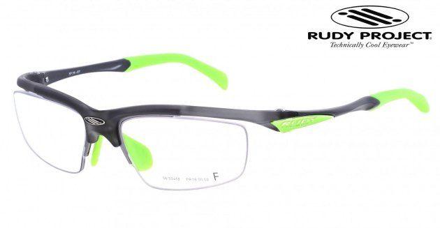 Rudy Project - F RP IMPULS SP340F87