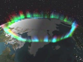 This NASA video segment explores the phenomenon of the ...