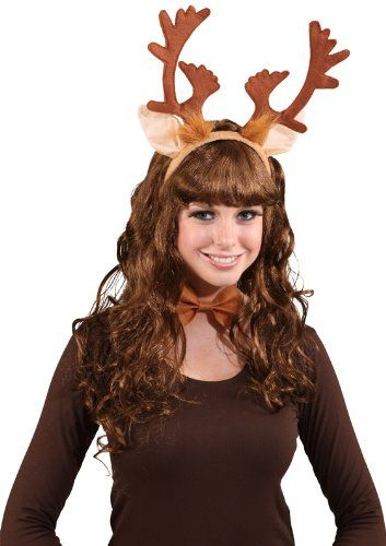 las 25 mejores ideas sobre disfraz de ciervo en pinterest traje de bambi trajes de bricolaje. Black Bedroom Furniture Sets. Home Design Ideas