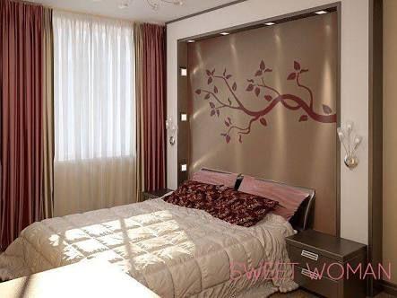 11 best Стиль Постмодернизм images on Pinterest Living room - ausgefallene mobel lcd tv stander mario bellini