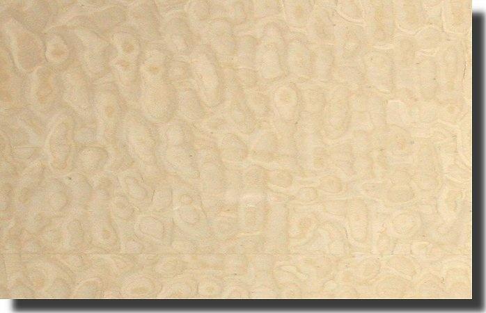 Italian Maple Quilted Veneer
