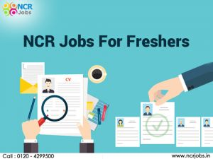 Delhi NCR is the hub of companies, there are lots of companies providing job opportunities to freshers. NCR Jobs portal delivers all the updated information about NCR Jobs for Freshers to get them place in their desired company. Get More Detail Visit Website: http://ncrjobs.in/jobs.php Visit Twitter Profile: https://twitter.com/Ncr_Jobs Visit Facebook Profile: https://www.facebook.com/NCR.Job Address: D -67 Sector - 2, Noida Phone No.: 0120 - 4299500 Email Id: info@ncrjobs.in