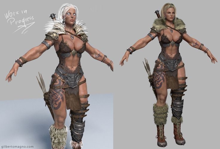 Cmivfx Character Concept Design Maya And Vray : Best d characters images on pinterest character